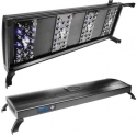 "Aqualight LED- 48"" Programmable"