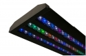 "Acan Lighting 18"" 600 Series Prism 600PA-18B"
