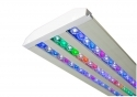 "Acan Lighting 18"" 600 Series Prism 600PA-18S"