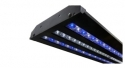 "Acan Lighting 48"" Advanced LED Lighting 600-48B"