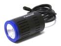 Kessil A150W Special Blend LED Aquarium Light