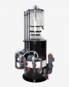 "Reef Octopus Q6 24"" Commercial Skimmer Rated up to 10,000gal"