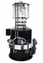 "Reef Octopus Q7 31.5"" Commercial Skimmer Rated up to 18,000gal"
