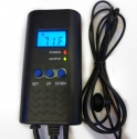 Coralvue Heater Temperature Controller Rated up to 10amps