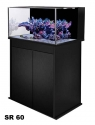 Innovative Marine SR Series NUVO Aquariums w/ Stand