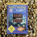 San Francisco Bay Brand Frozen Brine Shrimp