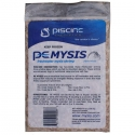 Piscine Energetics PE Freshwater Mysis Shrimp Cubes and Flats