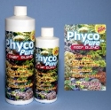 PhycoPure Reef Blend Phytoplankton