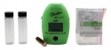 Phosphorus Ultra Low Range Colorimeter HI736 Hanna Checker HC - Marine Water