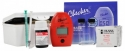 Calcium Colorimeter HI758 Hanna Checker HC - Marine Water