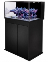 Innovative Marine NUVO SR Aquarium - SR-60 w/ High Gloss Stand