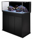 Innovative Marine NUVO SR Aquarium - SR-80 w/ High Gloss Stand