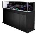 Innovative Marine NUVO SR Aquarium - SR-120 w/ High Gloss Stand