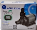 Aqua Excel DC Pump (SUBMERSIBLE ONLY)