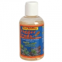 Tigger-Pods Live Copepods 6 oz Bottle