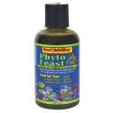 Reef Nutrition Phyto-Feast LIVE