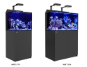 Red Sea MAX E-Series Aquarium