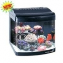 JBJ 6 Gallon Nano Cube LED Aquarium