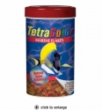 TetraColor Marine Flakes 20g