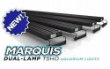 Aquatic Life® Dual-Lamp T5 HO Fixtures