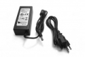 Ecotech Marine MP 10 Power Supply w/ US type Cable