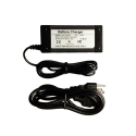 Ecotech Marine Replacement Power Supply For Battery Backup