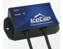 IceCap Maxspect Gyre Controller Interface Module