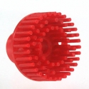 AquaMaxx/SICCE Red Devil Needle Wheel for Sicce PSK-1500 Skimmer Pump