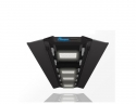 Maxspect Razor X LED Light Fixture