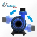 Maxspect Turbine Duo