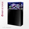 LUX All-In-One Aquarium System