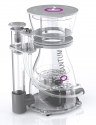 The NYOS Quantum 300 Protein Skimmer