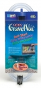 Lees Gravel vacum cleaner
