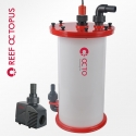 "Octopus Light Reactor 6"" - LR150 & LR200"