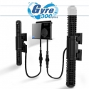 Maxspect Gyre XF350 Flow Pump with Controller