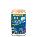 Reef Nutrition Real Oceanic Eggs (R.O.E) 6oz