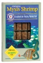 San Francisco Bay Brand Mysis Shrimp 3.5oz (100g) Cube