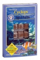 San Francisco Bay Brand Cyclops 3.5oz (100g) Cube