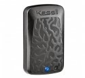 Kessil A360X WiFi Dongle