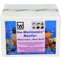 HW-Marinemix Reefer Salt Mix 160 Gallons - HW Wiegandt