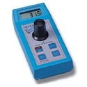 Colorimeter Digital Meters
