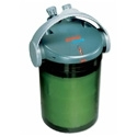 Canister Filters & Equipment