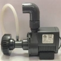 PSK 600 Needle Wheel Pump For ASM G-1 Skimmer