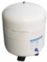 10 Gallon Pressurized Steel Reverse Osmosis