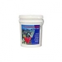 Oceanpure Synthetic Sea Salt 150 Gallon Bucket