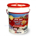 Red Sea Coral Pro Salt 175 Gallon Mix
