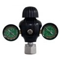 CO2 Regulator (Standard), Red Sea