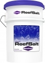 Seachem Reef Salt 160 gallon bucket