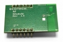 RF Module for EcoSmart Drivers