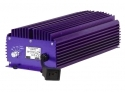 1000 watt Digital Ballast 240v, Lumatek